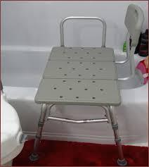 Transfer Chair For Bathtub Bathtub Transfer Bench Lowes Home Design Ideas