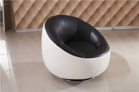 Sofa Chair Design Aliexpress Com Buy Free Shipping Sofa Chair Creative And