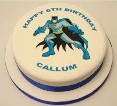 9 best batman cakes images on pinterest batman birthday cakes
