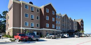 tomball hotels staybridge suites tomball extended stay hotel in