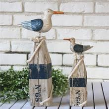 compare prices on resin bird ornament shopping buy low