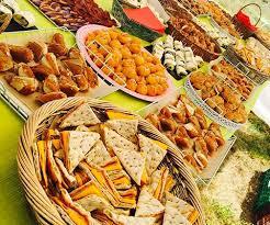 cours de cuisine montauban restaurant à montauban 82 la fée gourmande