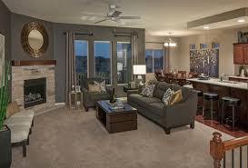 celebrities for celebrity homes omaha floor plans aspen www