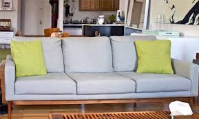 Theater Sofa Dwr Dwr Raleigh Sofa Nrtradiant Com