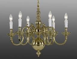 Antique Brass Chandelier Antique Brass Chandelier Lighting Fixtures U2014 Best Home Decor Ideas
