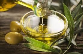 Minyak Zaitun Untuk Memanjangkan Rambut manfaat tersembunyi dari minyak zaitun gedubar