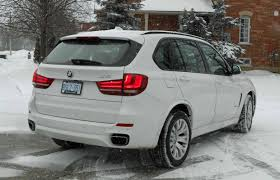 2000 Bmw X5 Review Suv Review 2014 Bmw X5 Xdrive50i Driving
