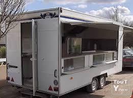 remorque cuisine papillon remorque cuisine 58 images remorque cuisine mobile u car 33