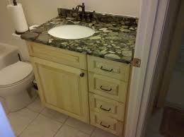 natural maple cabinets with granite cabinet creations archived c3 a2 c2 bb bathroom vanities natural