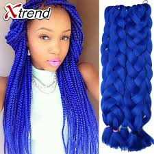 types of braiding hair weave online buy wholesale box braid extensions from china box braid