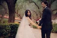www.robes-de-mariage.net/wp-content/uploads/2018/1...