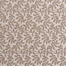 Wholesale Upholstery Fabric Suppliers Uk Upholstery Fabric Wholesale Manufacturers Alicejamesfabrics