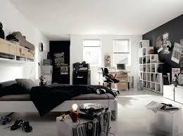 chambre ado fille moderne chambre ado contemporaine chambre ado fille moderne