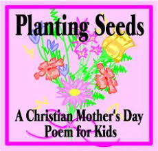 christian mothers day gifts gift ideas for s day at church gift ideas
