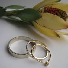 wedding rings together to hold wedding rings together the wedding specialiststhe