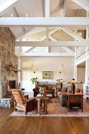 mission style living room furniture mission style living room furniture living room farmhouse with