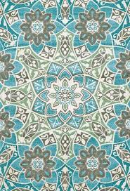 10 By 13 Area Rugs Add Instant Style To Any Space With 13 X 10 Area Rugs U2013 Burke Decor