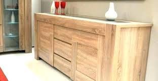 peindre meuble bois cuisine peinture pour bois vernis comment peindre meuble bois vernis sans