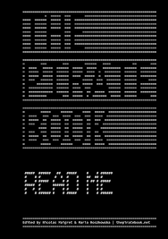 the pirate book by aksioma institute for contemporary art issuu