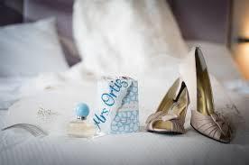 Wedding Planner Miami Wine Inspired Wedding U2014 Maureen C Weddings U0026 Events Miami