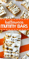hostess gift for halloween party 429 best halloween ideas images on pinterest