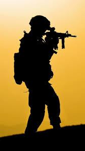 284 best us navy seals images on pinterest special forces