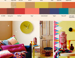 272 best paint pallets images on pinterest colors color