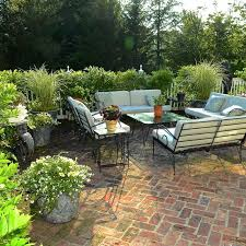 Bbq Side Table Plans Fire Pit Design Ideas - best 25 fire pit for deck ideas on pinterest back yard how to