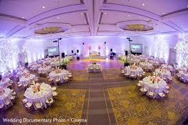 Wedding Venues San Jose San Jose Ca Indian Wedding By Wedding Documentary Photo Cinema