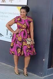 best kitenge dresses 42 best bow afrika images on pinterest african attire african