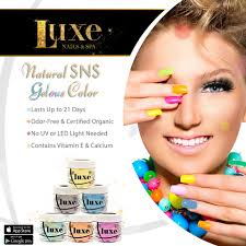luxe nails u0026 spa shea scottsdale home facebook