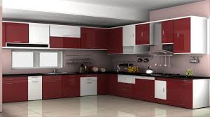 must see 40 modular kitchen cabinets 2017 beautiful u0026 simple