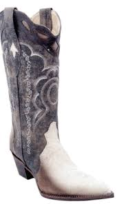 womens corral boots size 12 corral womens boot index