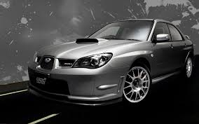 subaru impreza hatchback modified wallpaper subaru impreza wallpapers group 84