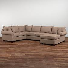 Sofa Bed Sectional Amazing Of Chaise Sofa Sleeper Best Living Room Remodel Ideas With