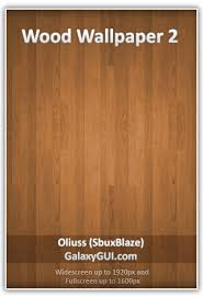 wood wallpaper beautiful wallpaper wood wallpapers with wood