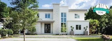 custom built homes com legacy custom built homes home facebook