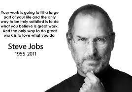 Steve Jobs Resume Resume Web Developer Engineer Esprit