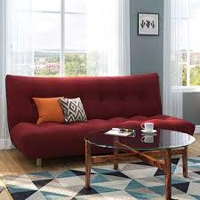 Living Room Sofa Bed Sofa Bed Designs Buy Sofa Beds Ladder