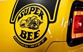 Dodge Dakota Truck Decals - 2012 dodge charger srt8 super bee first test motor trend