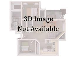 fourplex floor plans 100 fourplex floor plans staggering small duplex floor
