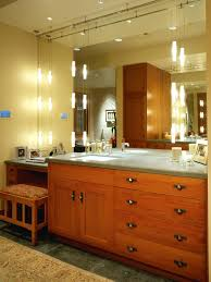 bathroom fresh craftsman style bathroom mirrors small home
