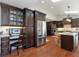 preassembled kitchen cabinets amazing style pre assembled kitchen cabinets the rta store cabonets