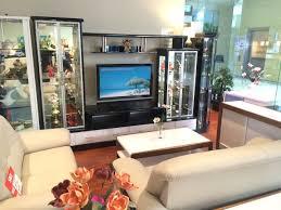 wall tv unit wall tv unit latopa furniture