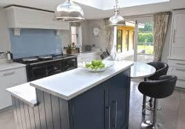 autocollant pour armoire de cuisine adhesif pour meuble avec autocollant meuble cuisine avec revetement