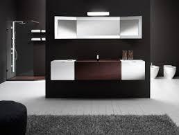 71 best black bathroom images on pinterest bathroom ideas room
