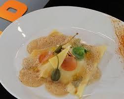 cuisiner la raie au beurre noir recette aile de raie bouclée poêlée au beurre noisette