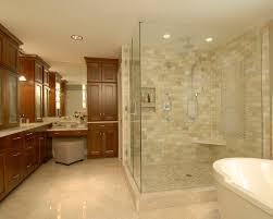 Beige Bathroom Ideas Beige Bathroom Designs Marvelous On Bathroom Intended For 22