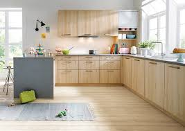 german design kitchens modern woodgrain kitchen ideas schuller german kitchen bari