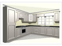 Kitchen Layout Designs Free Kitchen Layout Design Warm Home Design